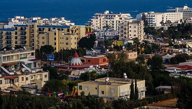 Иран готов стать местом проведения переговоров поКипру— Посол