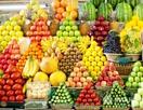 Швейцария по-прежнему рвётся поставлять в Россию свои фрукты и овощи В России Городской портал Москвы: новости...